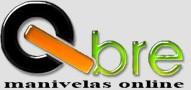 Abre manivelas online C.B.
