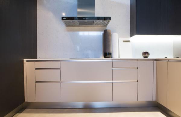 tiradores de cocina manivelas online