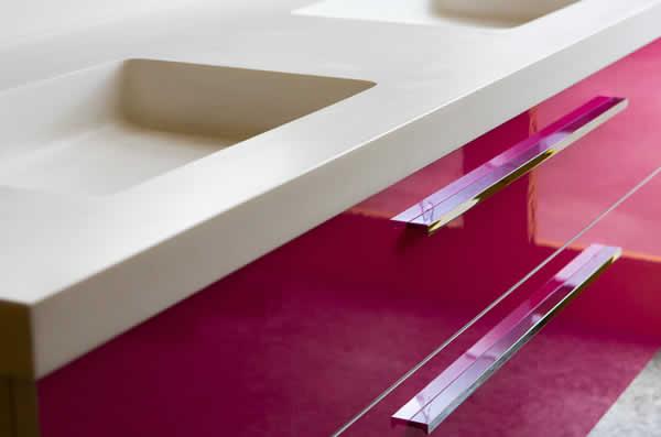 Manivelas online venta y distribuci n de manillas - Tiradores de cocina modernos ...