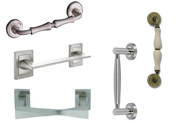 Manillones puertas correderas materiales para la renovaci n de la casa - Manillones puertas correderas ...