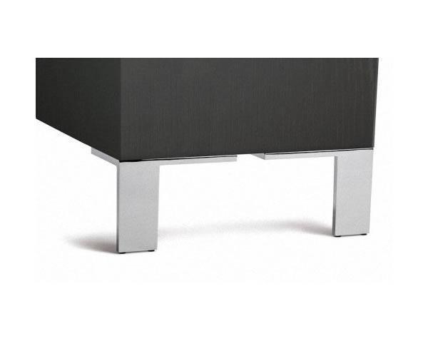Comprar patas para muebles manivelas online - Patas de aluminio para muebles ...