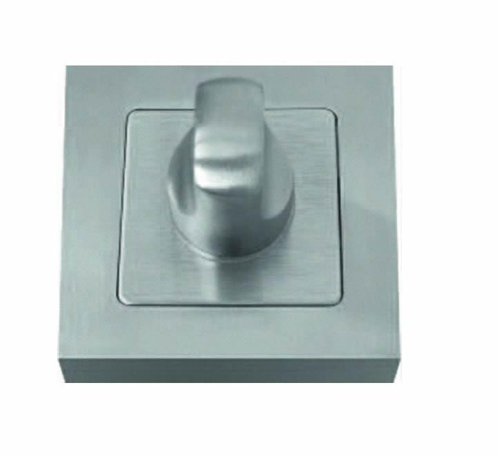 condena y desbloqueo cuadrada eco sb 52 mm