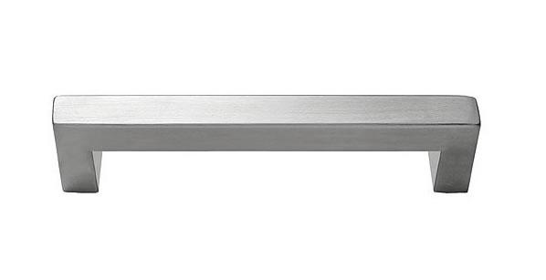 manillon 2014 acero inox 200 mm